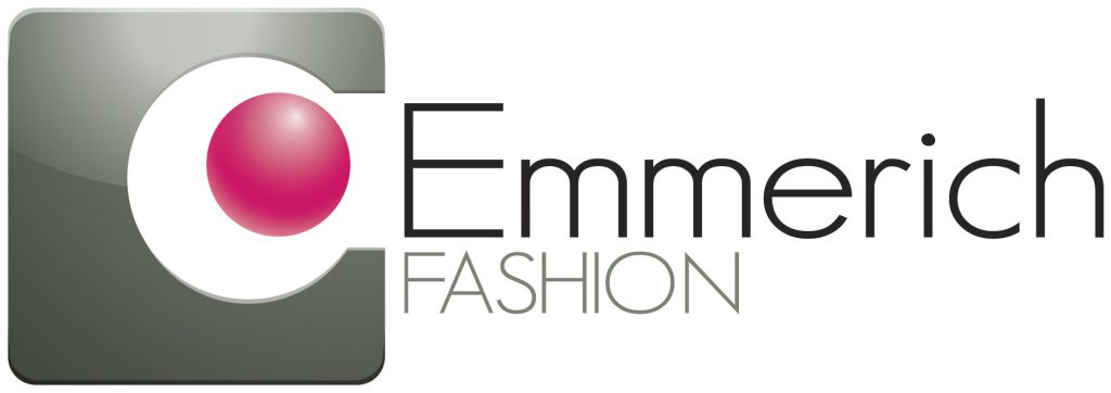 Emmerich Fashion