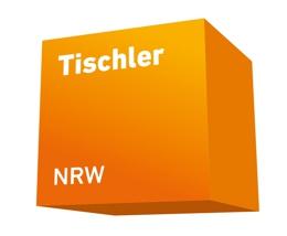 Tischlerinnung NRW