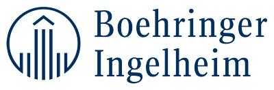Pharmahersteller Böhringer Ingelheim