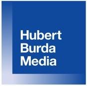 Burda Verlag