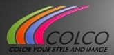 COLCO München (Farb-, Stil- und Imageberatung)