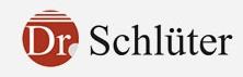 Wirtschaftsprüfungsgesellschaft Schlüter, Brilon