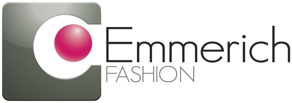 Emmerich Fashion