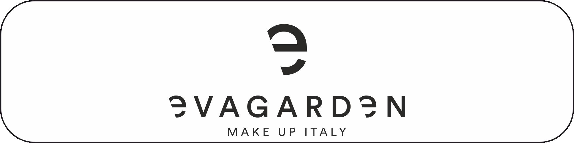 EVAGARDEN MAKE UP ITALY