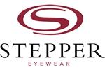Firma Stepper (Augenoptik)
