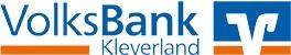 Volksbank Kleverland eG